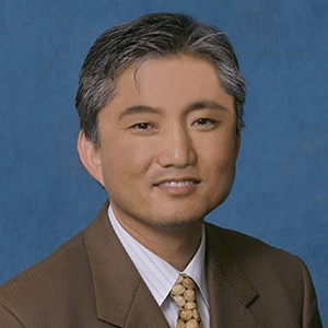Kevin Yoo, M.D. | California Cancer Associates for Research & Excellence | photo of Dr. Yoo