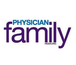 Physician Family & Scienfinite Highlight cCARE's Cancer Survivorship Care