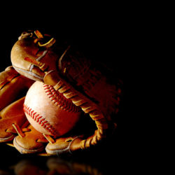 At the Ole Ball Game: Why Baseball Metaphors Help When Delivering a Cancer Prognosis