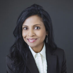 Dr.Achala Doraiswamy| Medical Oncologist for cCARE | San Diego