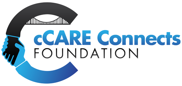 cCARE Connects Foundation logo