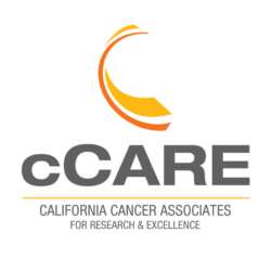 cCARE Nurse Practitioners | cCARE | Sand Diego and Fresno, CA