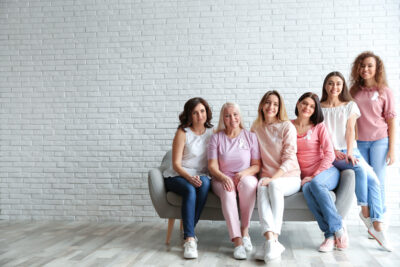 Insights on Breast Cancer Signs, Mammograms & Breast Cancer Treatment