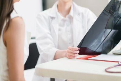 To Boost Breast Cancer Awareness, Our Breast Surgeon Clears up Common Misconceptions