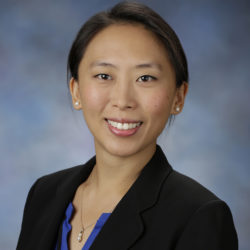 Dr. Chang-Halpenny | cCARE