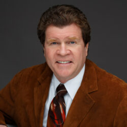 Edward F. McClay, M.D. - Medical Oncology   cCARE, San Diego