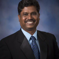 Dr. Gopi Solaiappan | cCARE