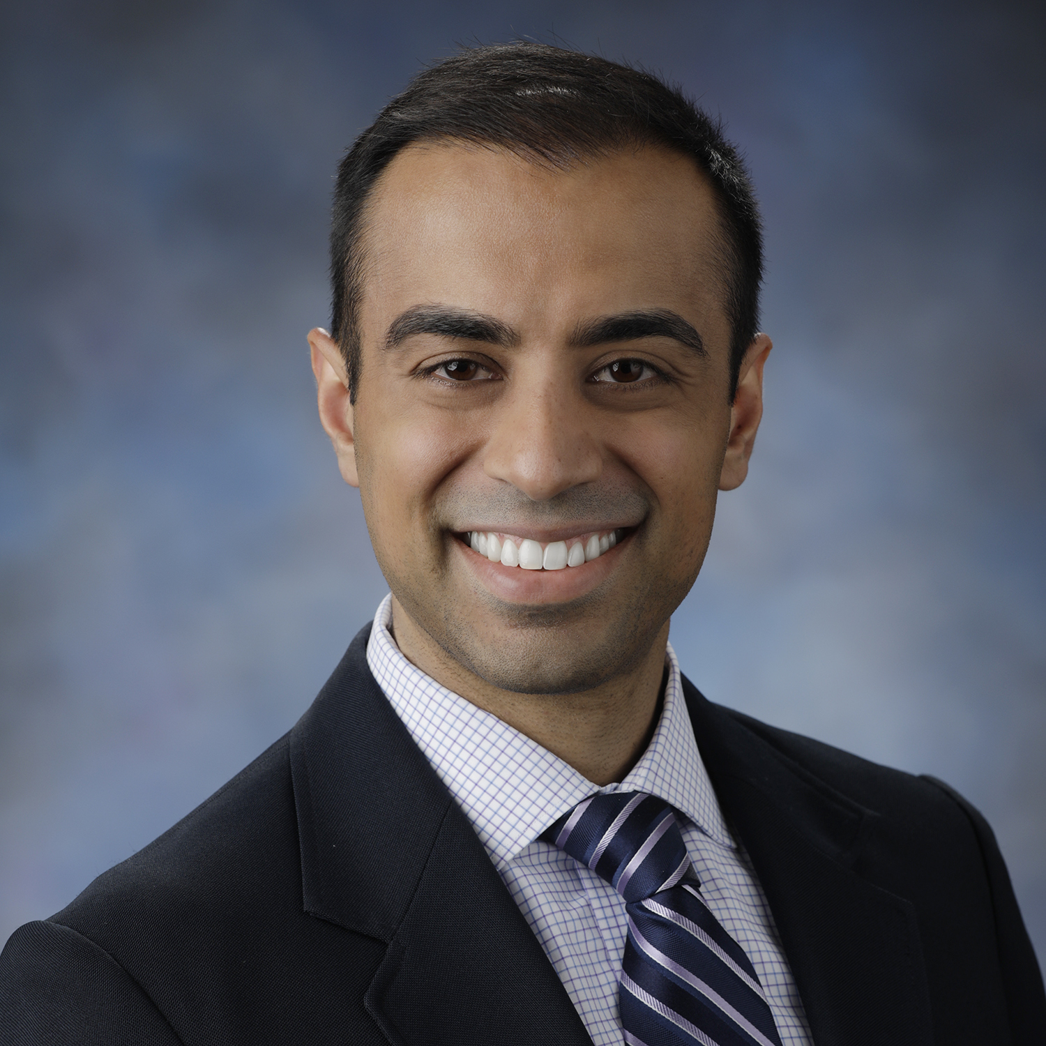 Dr. Sukhjeet Batth | Radiation Oncologist for cCARE | Fresno