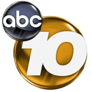 abc 10 stage 4 breast cancer
